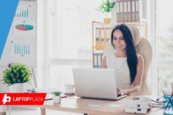 LaptopPlaza: Distribuidor exclusivo del top en el mercado en más de 65 países