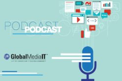 Podcast-GlobalMediaIT