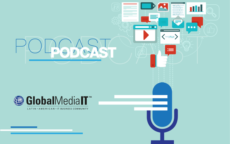 Podcast-GlobalMediaIT