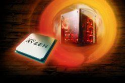 Tecnologías AMD y Qualcomm soportan PCs siempre conectadas en plataformas móviles Ryzen™