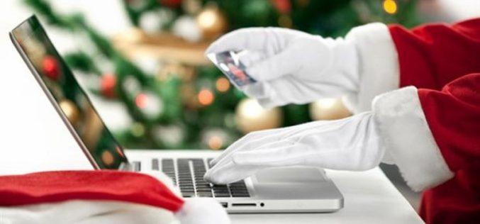 5 Consejos de Avast para evitar ofertas falsas en estas fiestas