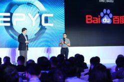 Baidu implementa plataformas de AMD EPYC Single Socket para alimentar sus datacenters 'ABC'