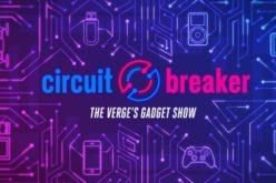 En el CES 2018 Circuit Breaker se transforma en  un show en vivo transmitido por Twitter