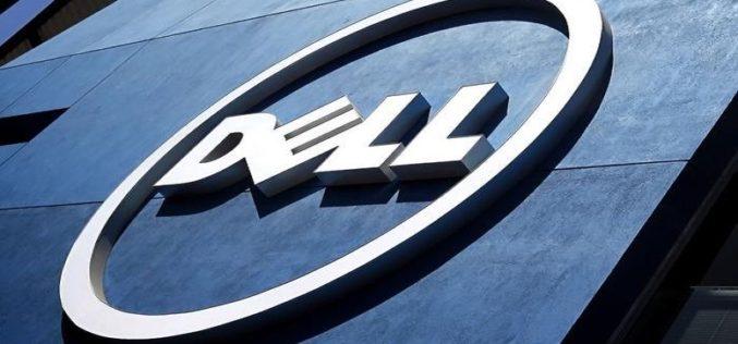 Dell y HPE líderes mundiales en almacenamiento corporativo