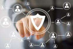 Algoritmos de FICO Mejoran en 30 % la Detección del Fraude