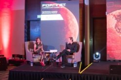 Fortinet celebró el Cybersecurity Summit 2017 en Santo Domingo