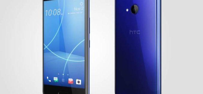 HTC U11 life: Premium for Everyone
