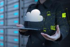 Hitachi Vantara lanza solución de recuperación de datos habilitada en la nube