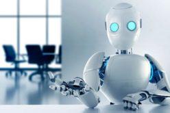 La Inteligencia Artificial será la solución para el servicio al cliente