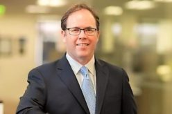 Polycom nombra a Jim Cullinan como primer ejecutivo global de Buzz y Brand