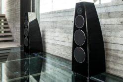 LG se asocia con Meridian Audio para ofrecer soluciones de audio de alto rendimiento