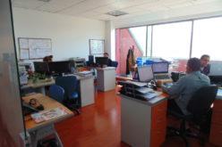 Licencias OnLine inaugura oficinas en Colombia