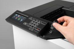 Consejos de Lexmark para la correcta integración de una impresora multifuncional en entornos de trabajo