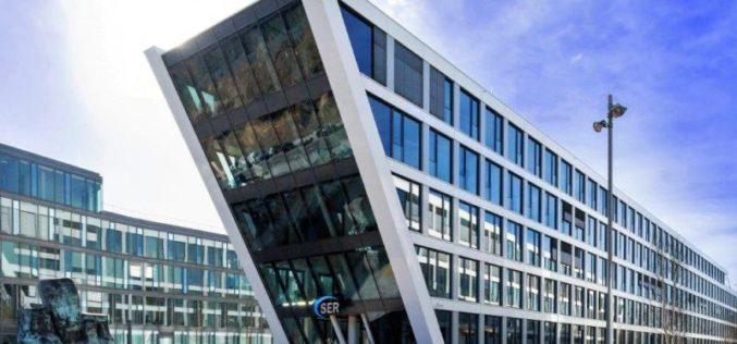 Doxis4 obtiene la certificación SAP S/4HANA