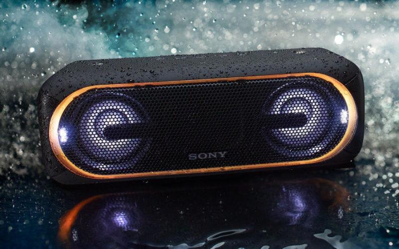 Sony tiene el regalo ideal para Navidad