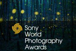 El lanzamiento de nuevas imágenes marcan fecha límite de los  Sony World Photography Awards2018