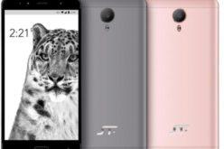 Nativo: el Nuevo Equipo de STF mobile que Marcará Historia