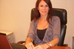 Licencias OnLine expande sus servicios en Latinoamérica