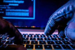 El ciberespionaje amenaza a América Latina