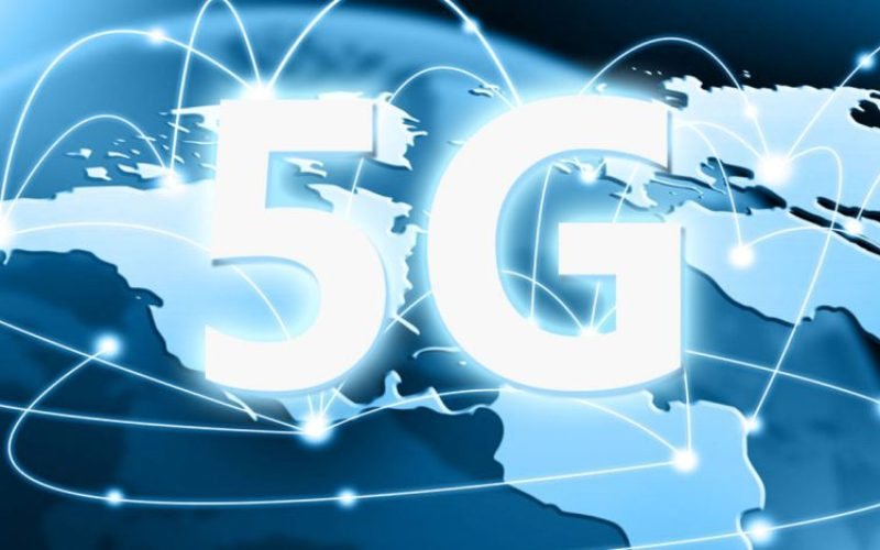 Huawei propone estándares para evolución  de Internet de las Cosas dirigida a Smart Cities