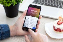 Instagram agregará contenido de cuentas que no sigues