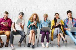 32% de Millenials quiere cambiar de trabajo en los próximos 6 meses