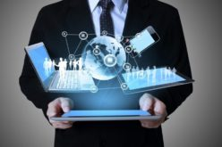 Transformación digital y nube: impulsores de las empresas mexicanas para 2018