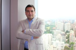 A10 Networks allana el terreno para consolidar el negocio de sus partners en Latinoamérica con ayuda de LOL