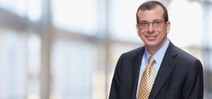 Unisys nombra al CEO Peter Altabef como Presidente del Consejo