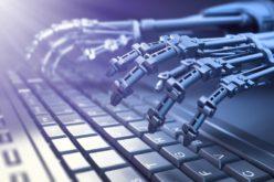 Atos impulsa la Inteligencia Artificial empresarial con nuevos servidores de última generación