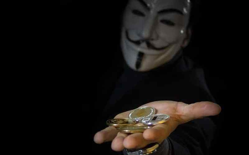 Avast advierte sobre estafas con billeteras de criptomonedas en Google