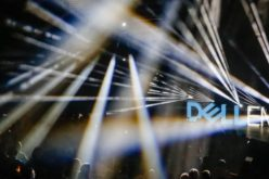Dell busca crecer en el mercado de almacenamiento TI