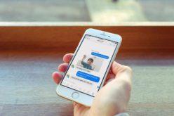 CES 2018: Maneja tu casa inteligente mediante Facebook Messenger