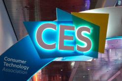 Conoce las innovaciones presentes en el CES 2018