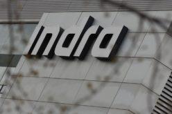 Soluciones de Indra reducen más de 170 millones de euros anuales las pérdidas comerciales