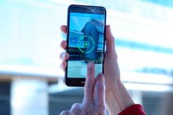 """Indra crea una app de gamificación y realidad aumentada que ayuda a las empresas a """"enganchar"""" a sus clientes"""