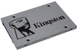 Recomendaciones de Kingston para mejorar la performance en computadoras