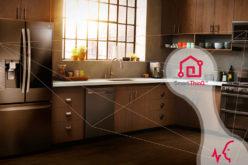 Cocina inteligente de LG puede predecir las necesidades del consumidor