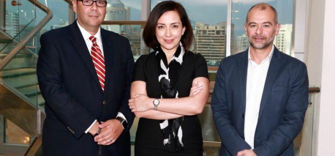 La estrategia de Lexmark para consolidar su liderazgo en Chile