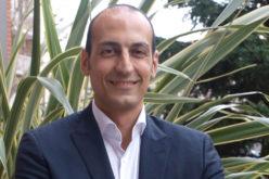 Netskope crea un canal especializado y estructura  su estrategia de distribución para Latinoamérica