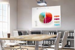 ViewSonic anuncia la llegada a Colombia de tres nuevos proyectores de alto, rendimiento, bajo consumo eléctrico y sorprendente precisión de color