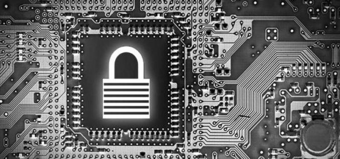 Una actualización sobre la seguridad del procesador AMD