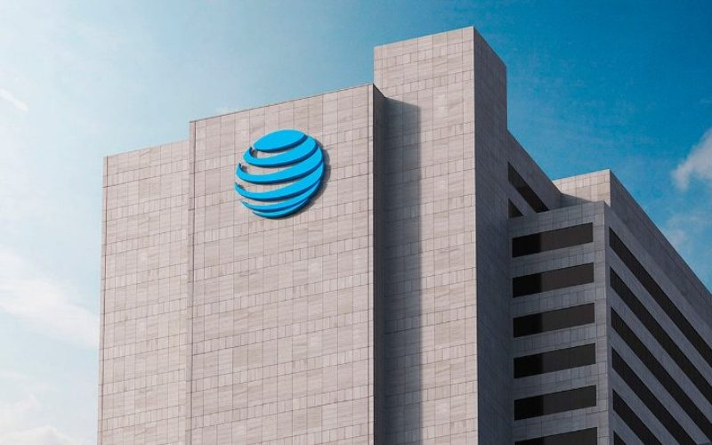 Shell y AT&T Firman Acuerdo Global de Red