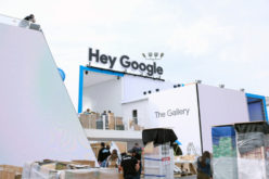 Google tendrá un stand independiente en el CES 2018