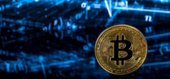 ESET analiza los principales ataques a criptomonedas