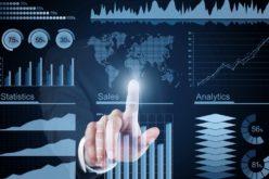 Commvault da a conocer las tendencias  de la industria de datospara 2018