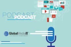 Podcast GlobalMediaIT