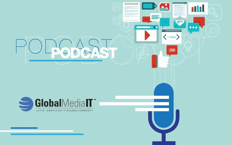 Podcast GlobalMediaIT