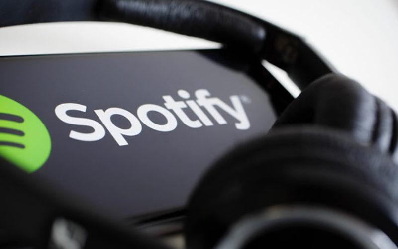 Spotify revela las canciones más escuchadas para despedir el 2017