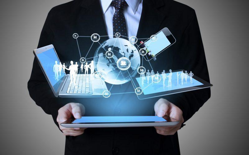 Semperti crece y conduce la transformación digital